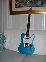 Click image for larger version.  Name:Japanese built Tokai Breeezysound.JPG Views:37 Size:320.1 KB ID:174609