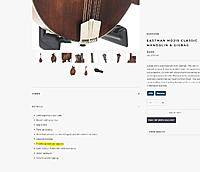 Click image for larger version.  Name:MD315 tailpiece - Elderly site.JPG Views:21 Size:123.9 KB ID:176299
