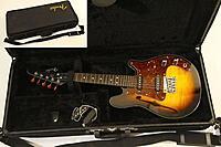 Click image for larger version.  Name:fender-fm-60e-sb-electric-5-string-mandolin_160512030685.jpg Views:36 Size:26.0 KB ID:192805