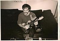 Click image for larger version.  Name:John-abercrombie-electric-mandolins.jpg Views:45 Size:235.4 KB ID:192910