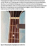 Click image for larger version.  Name:Screen Shot 2020-06-15 at 10.42.47 AM.jpg Views:73 Size:150.3 KB ID:186625
