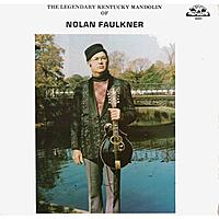 Click image for larger version.  Name:LKM Nolan Faulkner 1.jpg Views:318 Size:39.9 KB ID:77173