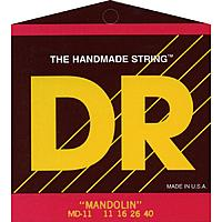 Click image for larger version.  Name:DR Handmade Strings.jpg Views:177 Size:59.8 KB ID:131314