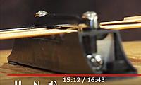 Click image for larger version.  Name:mando-bridge-02-zoom.jpg Views:71 Size:270.9 KB ID:171348