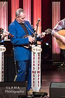 Click image for larger version.  Name:Opry 7 2019 3.jpg Views:17 Size:149.0 KB ID:178438