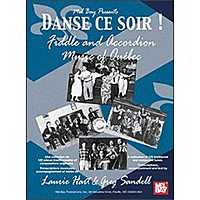 Click image for larger version.  Name:danse ce soir_.jpg Views:5 Size:18.7 KB ID:180367