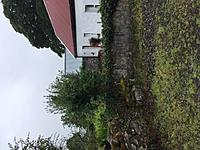 Click image for larger version.  Name:Cottage in Mayo.JPG Views:36 Size:158.0 KB ID:178604