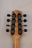 Click image for larger version.  Name:tuners.JPG Views:31 Size:212.2 KB ID:186031