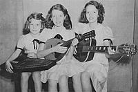Click image for larger version.  Name:Carter Sisters with Mandolin.jpg Views:24 Size:30.3 KB ID:180072