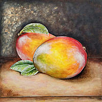 Click image for larger version.  Name:painted_mangos_s.jpg Views:10 Size:238.7 KB ID:181965