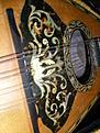 Click image for larger version.  Name:Mandolin (8) (2).JPG Views:43 Size:1.35 MB ID:183519