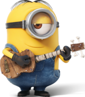Click image for larger version.  Name:Stuart_guitar_minions.png Views:108 Size:116.2 KB ID:139311