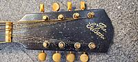 Click image for larger version.  Name:headstock F.jpg Views:40 Size:594.9 KB ID:193841