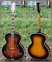 Click image for larger version.  Name:EPI_guitar_mandocello[1].jpg Views:263 Size:197.6 KB ID:107717