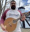 Name:  mandolinicon 100.png Views: 419 Size:  29.0 KB