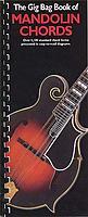 Click image for larger version.  Name:Mandolin chord book.jpg Views:221 Size:20.1 KB ID:130664