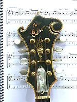 Click image for larger version.  Name:F Headstock 4 004.jpg Views:122 Size:147.9 KB ID:181854