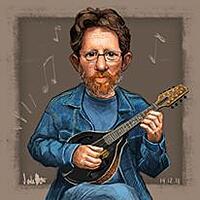 Click image for larger version.  Name:Tim O Illustration.jpg Views:86 Size:9.7 KB ID:187454