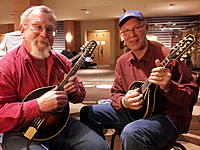 Click image for larger version.  Name:Ken Cartwright at Wintergrass.jpg Views:218 Size:148.0 KB ID:99201