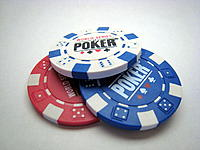 Click image for larger version.  Name:640px-11g_poker_chips.jpg Views:61 Size:44.9 KB ID:123667