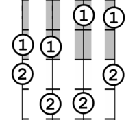 Click image for larger version.  Name:2_Finger_Basic.PNG Views:29 Size:45.9 KB ID:175185