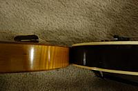 Click image for larger version.  Name:Stradolin and Kalamazoo sides.jpg Views:6 Size:109.0 KB ID:181046