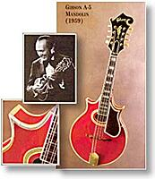 Click image for larger version.  Name:jethro-and-mandolin.jpeg Views:10 Size:15.7 KB ID:191248