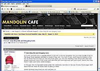Click image for larger version.  Name:Cafe-screen-shot-2012-04-18.JPG Views:194 Size:159.0 KB ID:85186