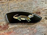 Click image for larger version.  Name:alligator.jpg Views:81 Size:147.6 KB ID:189686