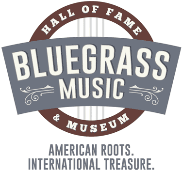The Bluegrass Music Hall of Fame & Museum