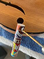 Click image for larger version.  Name:Strad3.jpg Views:132 Size:536.3 KB ID:187960