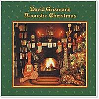 Click image for larger version.  Name:acousticchristmas.jpg Views:660 Size:24.1 KB ID:95088