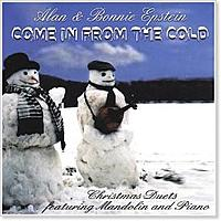 Click image for larger version.  Name:comeinfromthecold.jpg Views:586 Size:21.9 KB ID:95090