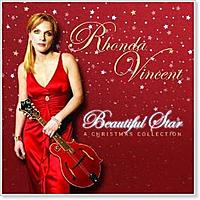 Click image for larger version.  Name:beautifulstar.jpg Views:613 Size:24.7 KB ID:95195