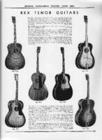 Click image for larger version.  Name:Gretsch 1936 Catalog 36.pdf Views:5 Size:362.7 KB ID:194778