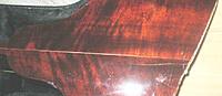 Click image for larger version.  Name:eastman-center-crack.jpg Views:16 Size:116.1 KB ID:194913