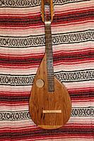 Click image for larger version.  Name:mandolin.jpg Views:38 Size:437.3 KB ID:187763