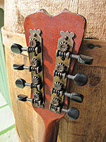 Click image for larger version.  Name:victoria0011 Tuners.jpg Views:41 Size:52.0 KB ID:191111