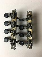 Click image for larger version.  Name:s-l1600 Brass Tuners Before.jpg Views:49 Size:235.1 KB ID:191114