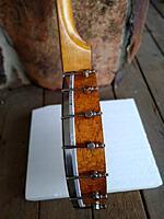 Click image for larger version.  Name:11-banjo_barrel.jpg Views:29 Size:118.6 KB ID:194277