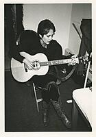 Click image for larger version.  Name:10. Joan Baez at  the Club 47 Reunion at Boston Symphony Hall. The reunion took place over two .jpeg Views:21 Size:723.1 KB ID:194621