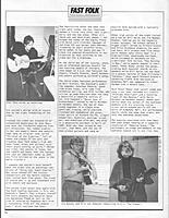 Click image for larger version.  Name:Club 47 16.jpg Views:17 Size:102.6 KB ID:194625