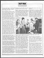 Click image for larger version.  Name:Club 47 15.jpg Views:15 Size:113.7 KB ID:194627