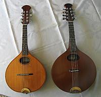 Click image for larger version.  Name:Tim Jones Sobell 1978 mandolin april 09 001 small.jpg Views:343 Size:105.4 KB ID:109834