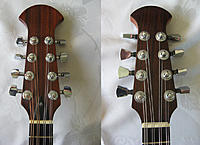 Click image for larger version.  Name:Tim Jones Sobell 1978 mandolin april 09 004 small.jpg Views:201 Size:128.1 KB ID:109835