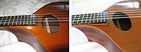 Click image for larger version.  Name:Tim Jones Sobell 1978 mandolin april 09 009 small.jpg Views:212 Size:132.3 KB ID:109836