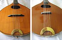 Click image for larger version.  Name:Tim Jones Sobell 1978 mandolin april 09 011 small.jpg Views:352 Size:122.4 KB ID:109837
