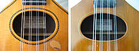 Click image for larger version.  Name:Tim Jones Sobell 1978 mandolin april 09 015 small.jpg Views:196 Size:152.0 KB ID:109839