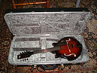Click image for larger version.  Name:Case containing mando.JPG Views:45 Size:1.32 MB ID:182049