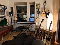 Click image for larger version.  Name:Evan home studio.jpg Views:124 Size:98.5 KB ID:182819